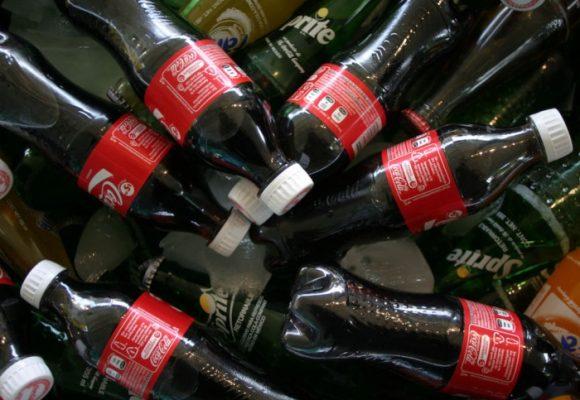 Depresión, caries, alzheimer: los daños en la salud que causan la Pepsi o la Coca-Cola