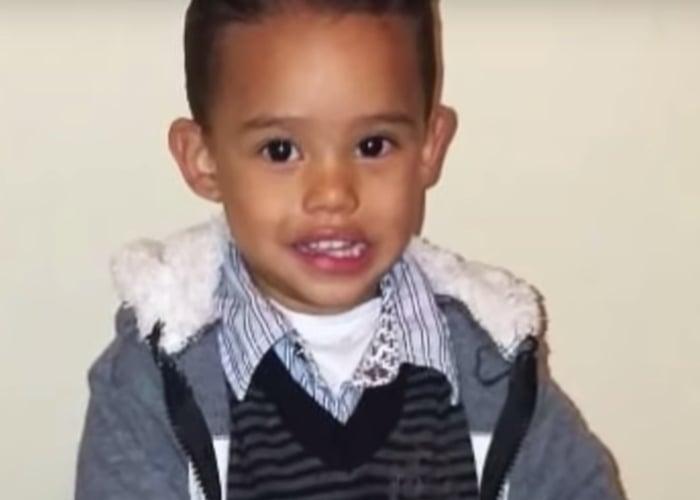 La triste historia de Sebastián, el niño al que su mamá lo mató de una golpiza