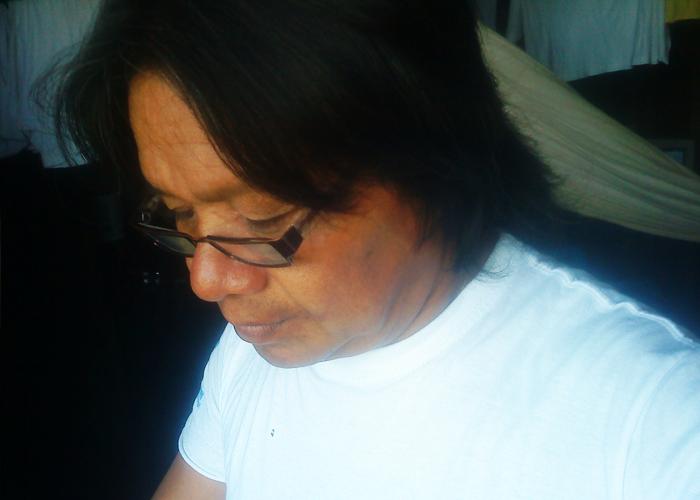 Efraín Bautista Sánchez, el gran escritor y traductor de la etnia puinave