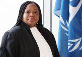 Fatou Bensouda, la fiscal del mundo