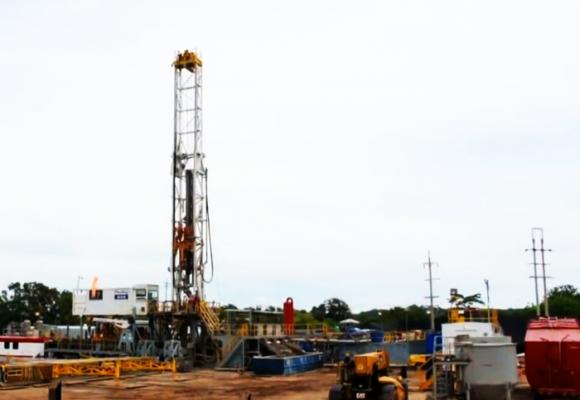 Contraloría no se opone al fracking si se hace con responsabilidad