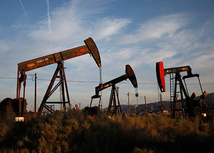 Gobierno le dice sí recomendaciones de Comisión de Expertos sobre fracking