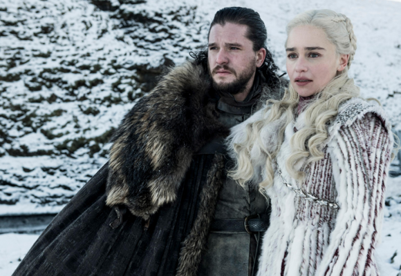 El controversial final de 'Game of Thrones'