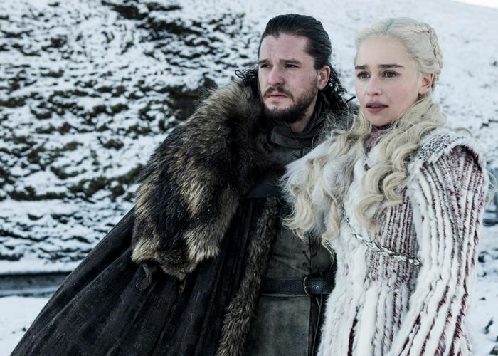 El controversial final de 'Game of Thrones'