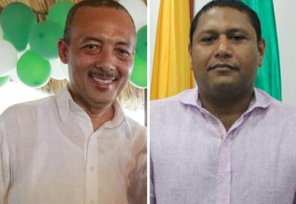 Incertidumbre política en La Guajira