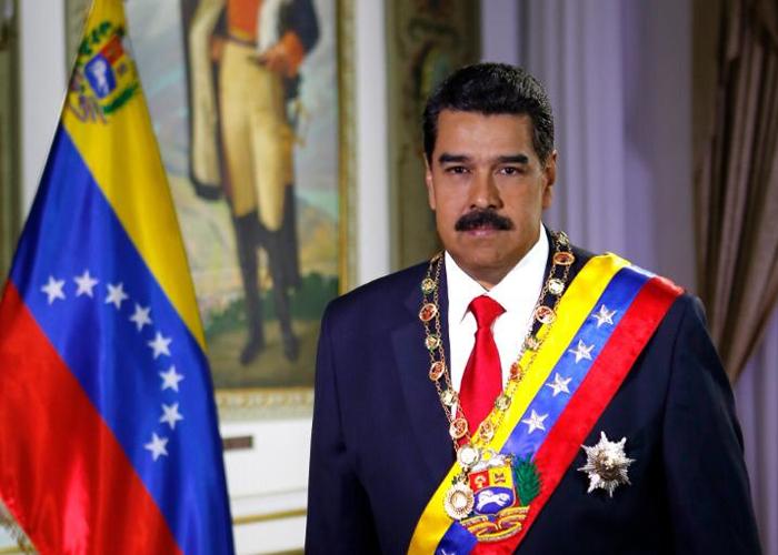 Si Maduro prueba que es colombiano, ¿podría acogerse a la JEP? (II)