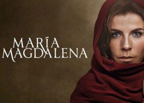 ¿Crisis en Caracol? Ni María Magdalena ni el Desafío despegan