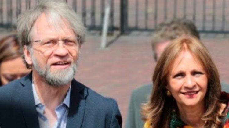 Los casos de Antanas Mockus y Ángela María Robledo