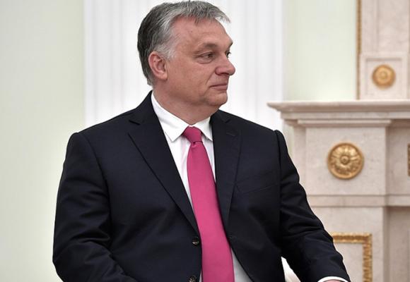Los claroscuros de Viktor Orbán, el primer ministro húngaro, en la crisis de la Unión Europea