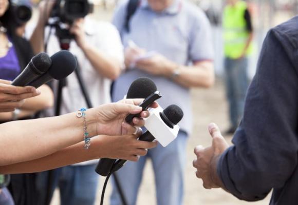 Los periodistas perdimos autoridad desde antes de que acabaran con la tarjeta profesional