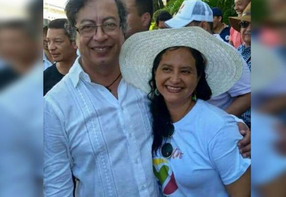 Los gravísimos problemas de la Colombia Humana en Bolívar