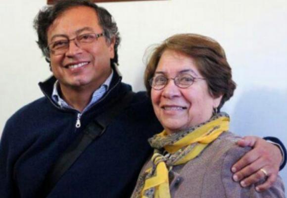 ¿Para dónde va la alianza de Colombia Humana con la Unión Patriótica?