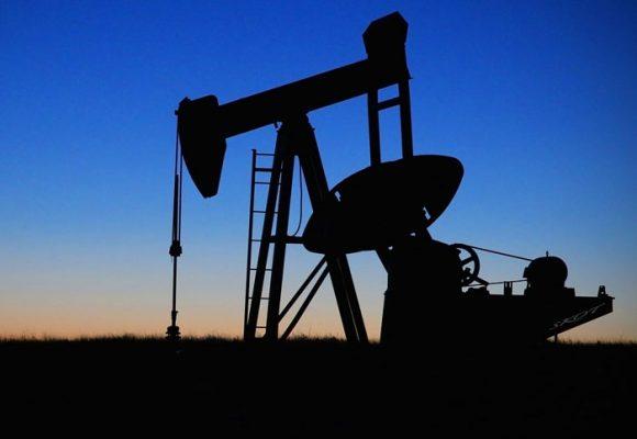 Demanda mundial de petróleo caerá a final de 2019