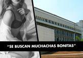 A la caza de prepagos en las universidades colombianas