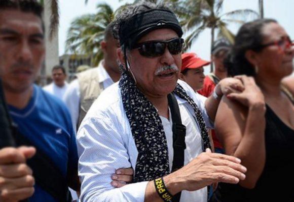 Aumenta la polarización política tras la decisión de la JEP sobre Santrich