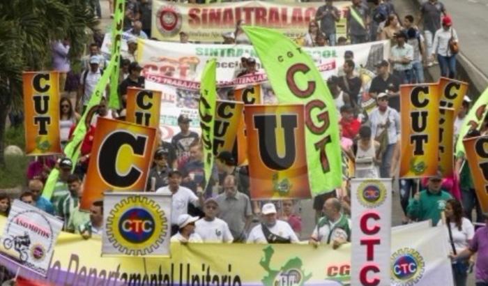 ¿Por qué la democracia no opera en las empresas colombianas?