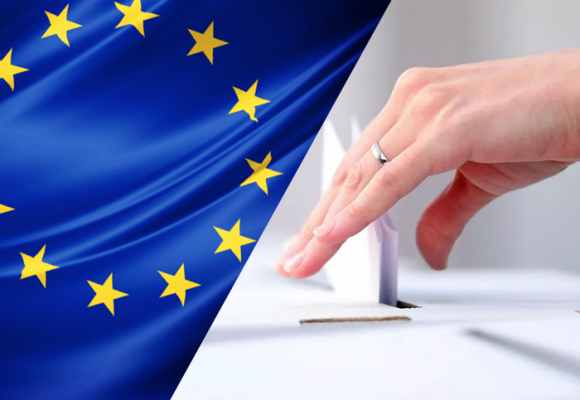 Populismo en Europa frente al 26 de mayo