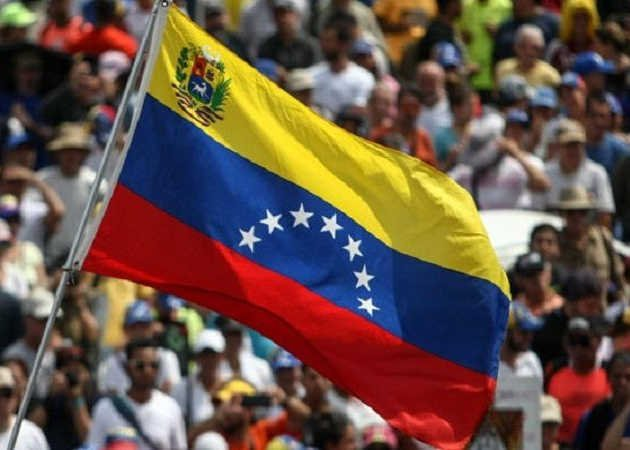 Las opciones que quedan en Venezuela para salir de la crisis