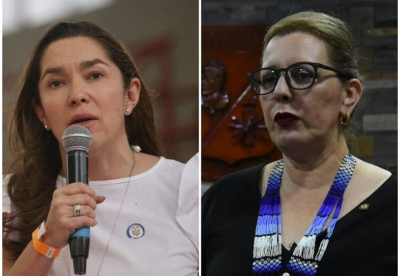 Banderillazo del Consejo de Estado al fracking en Colombia