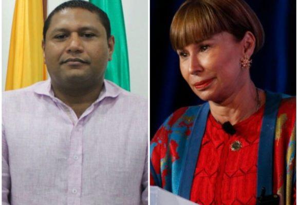 ¿Se le enreda el encargo al nuevo gobernador de La Guajira?