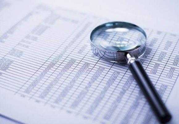 La lupa sobre las inversiones registradas en el Plan Nacional de Desarrollo