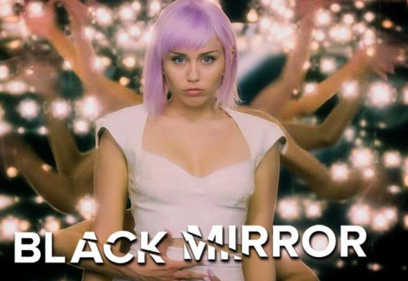 ¿Por qué nos decepcionó a todos la última temporada de Black Mirror?
