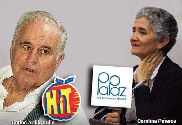 Red PaPaz, la organización de padres de familia detrás de la multa de la Super contra Postobón