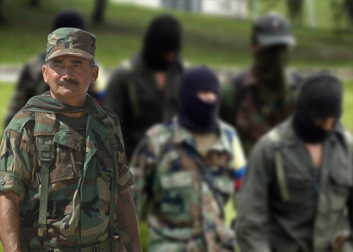 Los Caparrapos, la herencia maldita de Cuco Vanoy