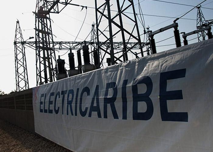 El inhumano e insoportable costo de la energía en Colombia