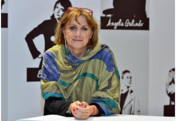 Apaciguado aire de cambio en la Cámara de Comercio de Bogotá: Mónica De Greiff se queda