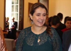 La mano de Paloma Valencia en la política de tierras en el Cauca