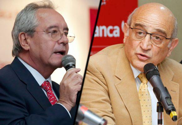 Junta directiva de Avianca no dejó en firme nombramiento de CEO