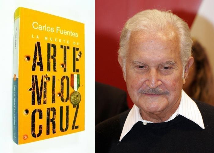 'La muerte de Artemio Cruz', la utopía de una transformación fallida