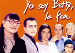Betty indestronable: Por primera vez en 4 años RCN marca más de 14 puntos de rating