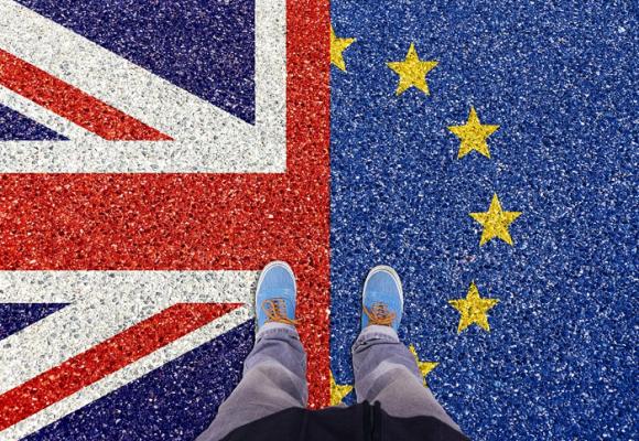 ¿Brexit en Reino Unido, hijo bastardo o legítimo?