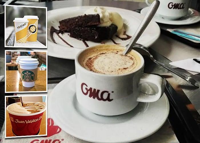 El pionero de los cafés gourmet cerrará la mitad de sus locales