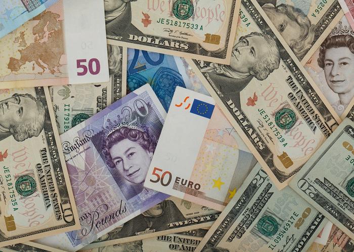 Dian adiciona procesos de debida diligencia a profesionales de compra y venta de divisas