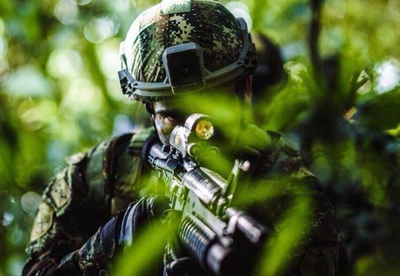 ¿Política de Defensa y Seguridad de Colombia, una amenaza para la paz de la región?