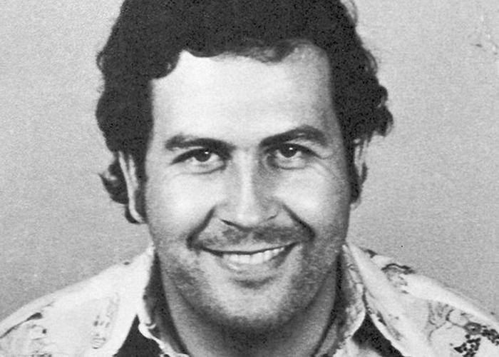 El libro al que Pablo Escobar le escribió un prólogo