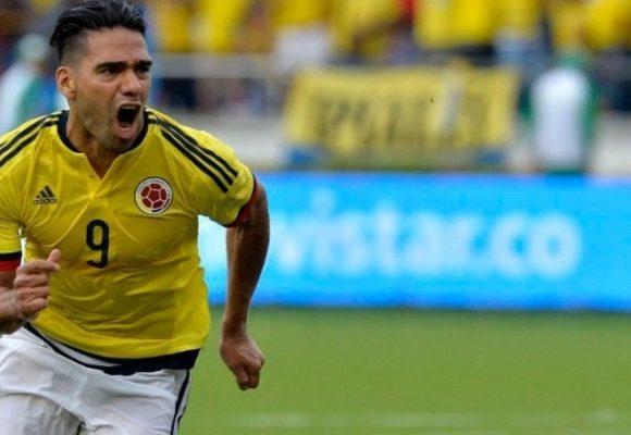 La ´impermanencia´ de la Selección Colombia