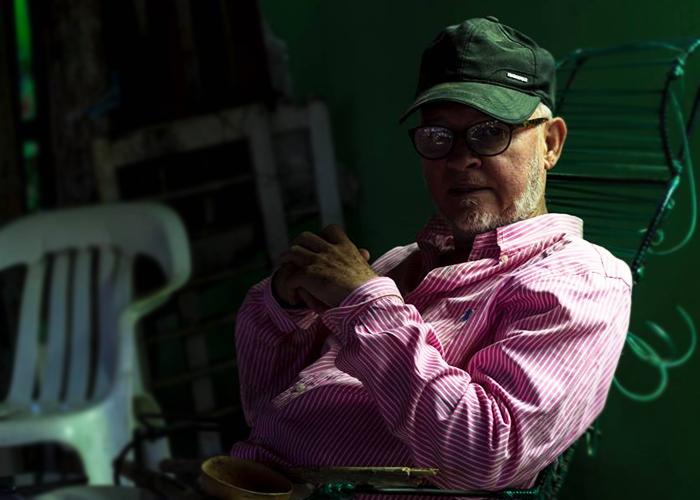 Alfonso Hamburger, un grande del periodismo y las letras
