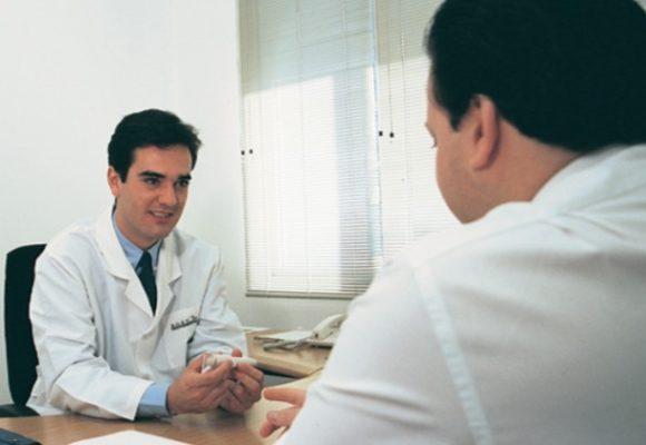 Errores en medicina, causa de discapacidad y muerte