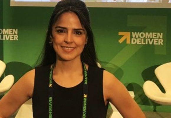 ¿Podemos pedirles a las venezolanas que dejen de parir?: respuesta a Claudia Palacios