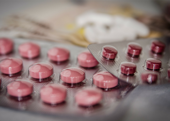Anestesiólogos e intensivistas alertan desabastecimiento de medicamentos en Colombia