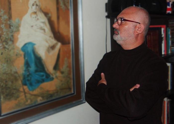 Las valiosas lecciones de la última obra del gran Pablo Emilio Obando