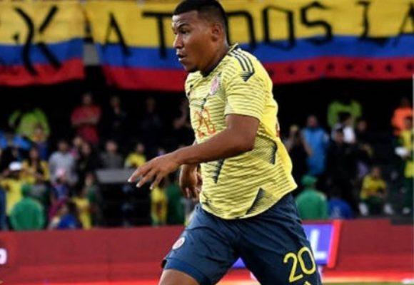 La infame admiración de Colombia por Roger Martínez, un padre irresponsable