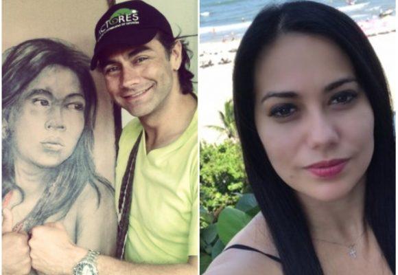 Mauro Urquijo: ¿la adicción al sexo lo hizo salir con una mujer trans?