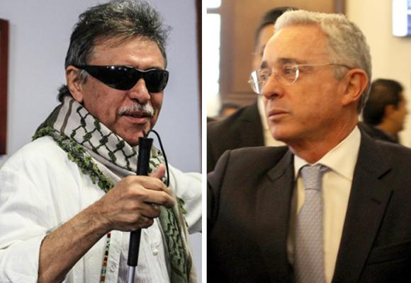 La insoportable doble moral colombiana
