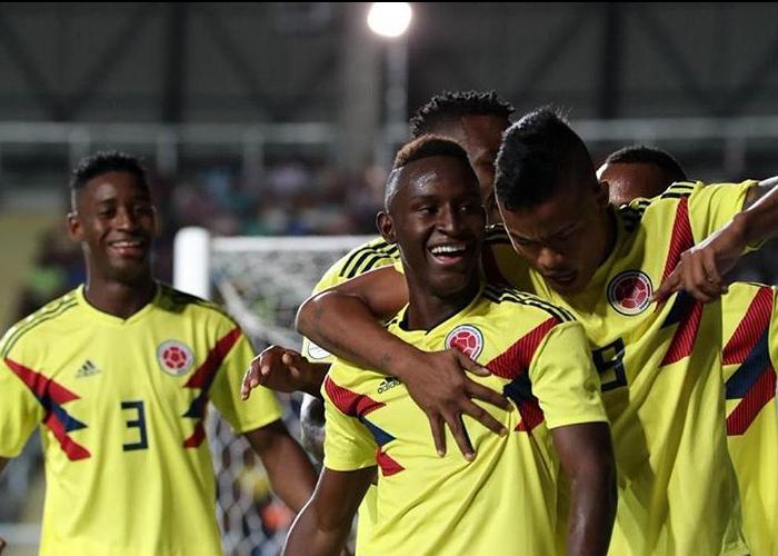 Amnesia colectiva, el terrible mal que el fútbol despierta en los colombianos