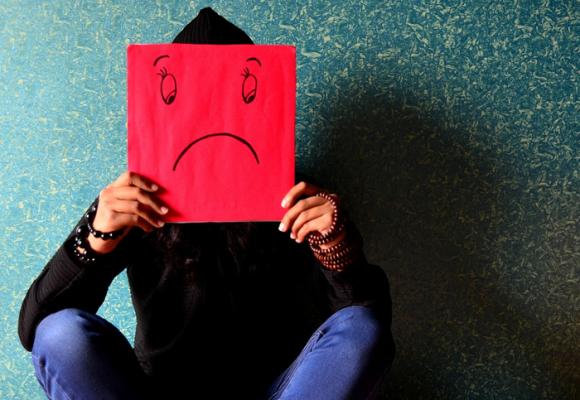 Luchar contra la depresión en tiempos de coronavirus